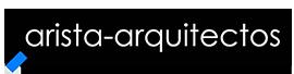 Arista Arquitectos en Navarra